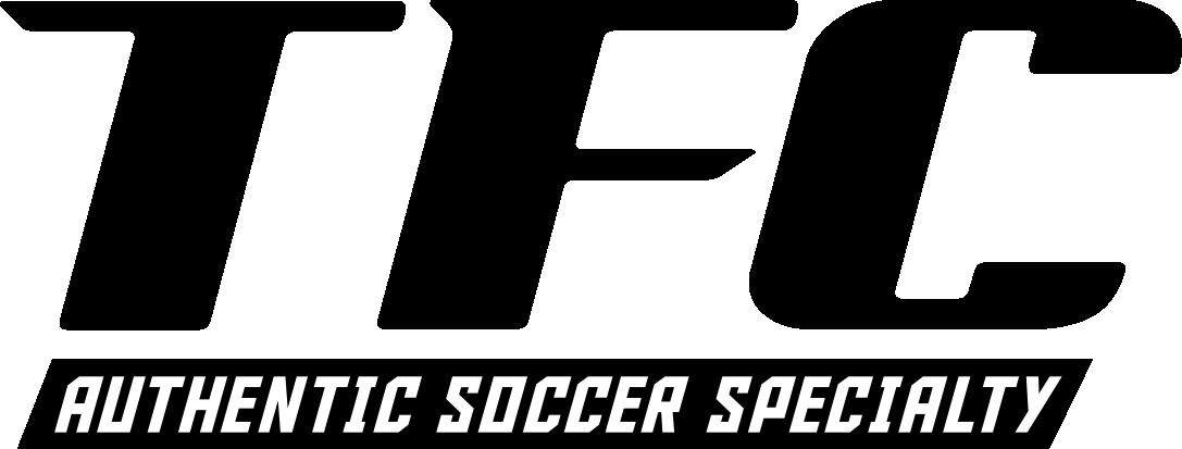TFC Football