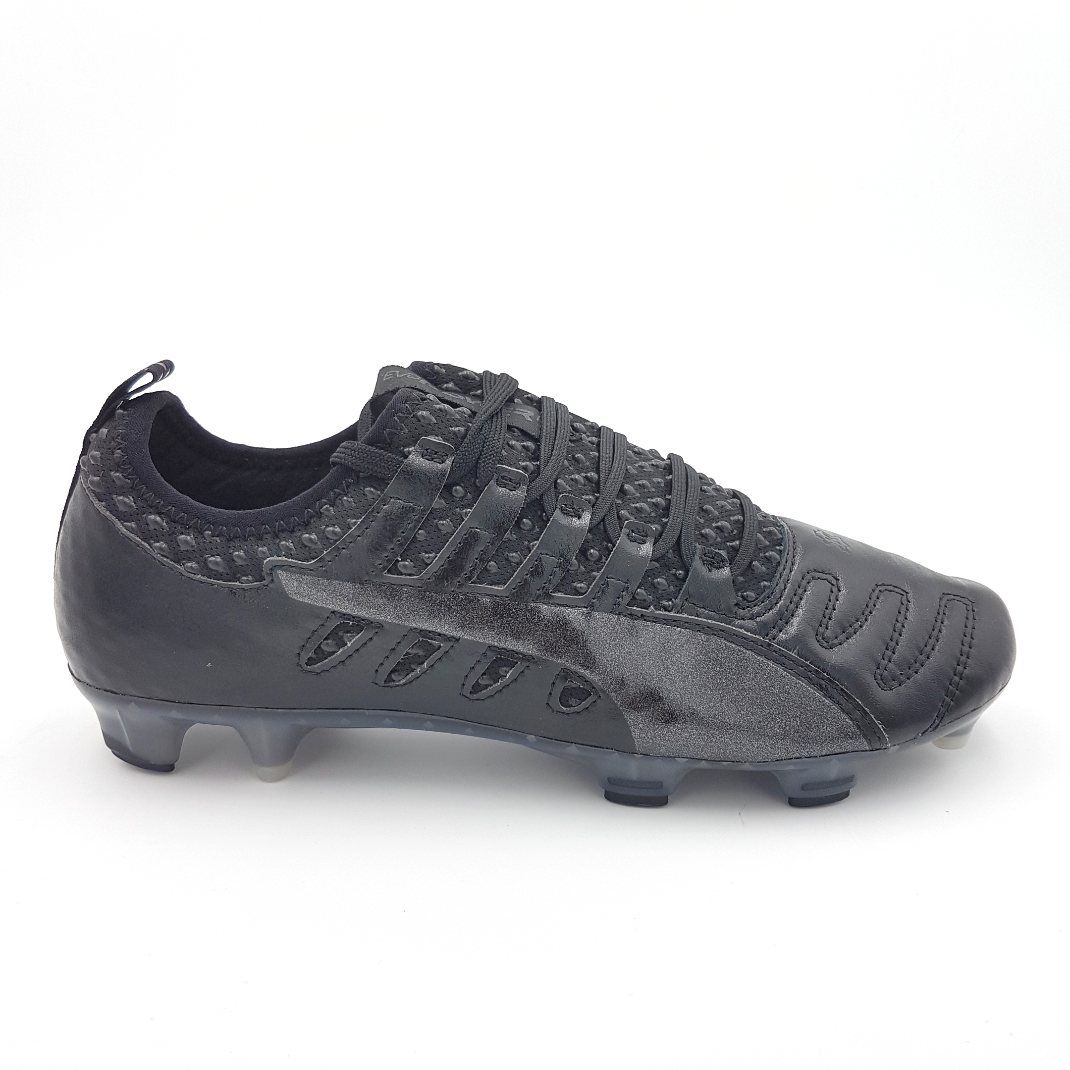 puma evopower vigor 1
