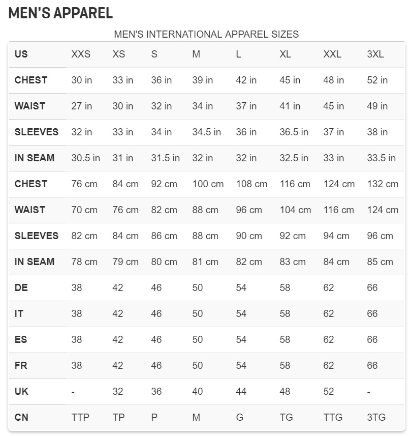 mizuno shoe size chart youth jerseys futbol girl