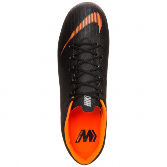 f4ad0470dd076 TFC Football - NIKE MERCURIAL VAPOR 12 ACADEMY MG