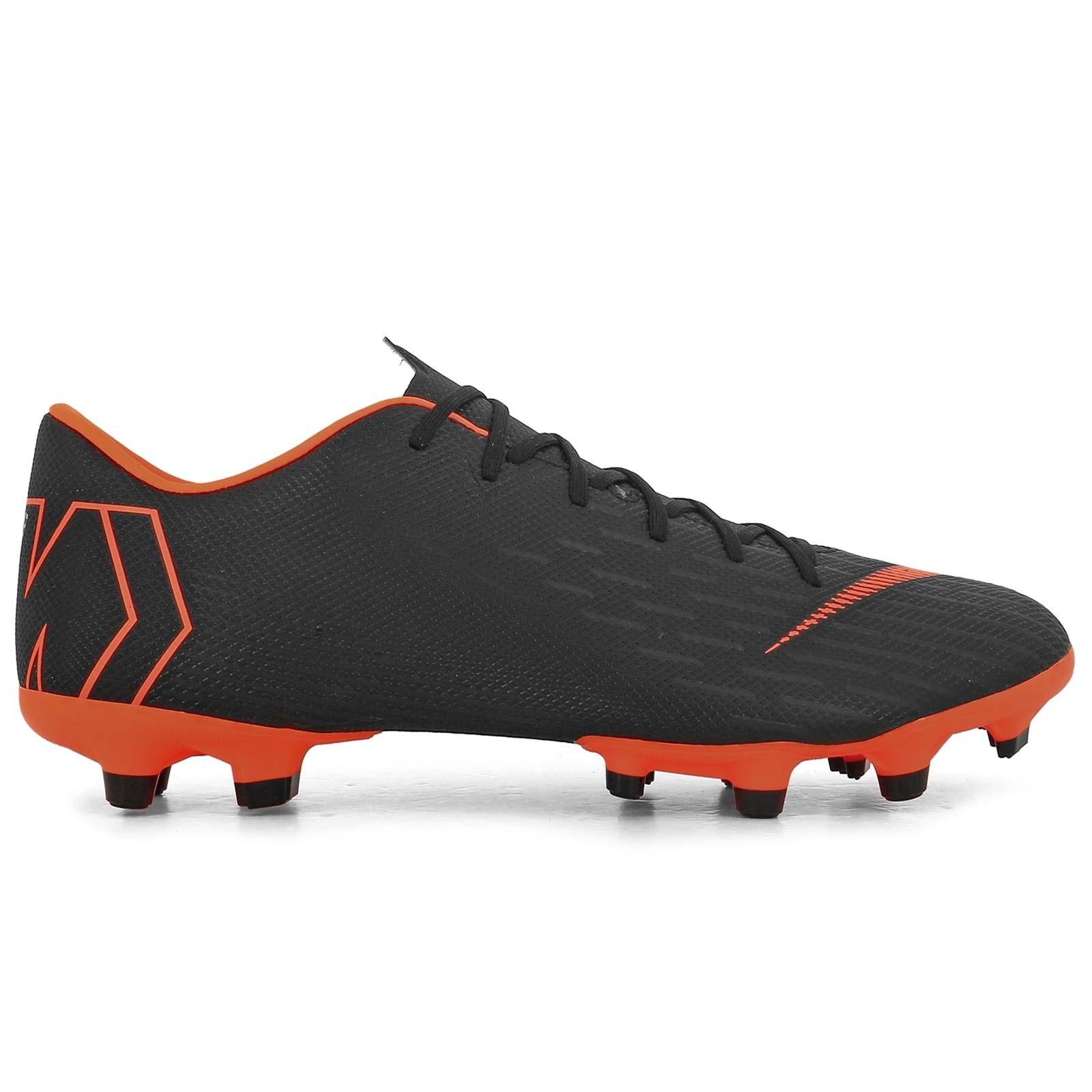 ah7375-081 botas-de-futbol-con-tacos-nike -vapor-12-academy-mg-naranja-negro 1 pie-derecho 2c9b6c7a135e2