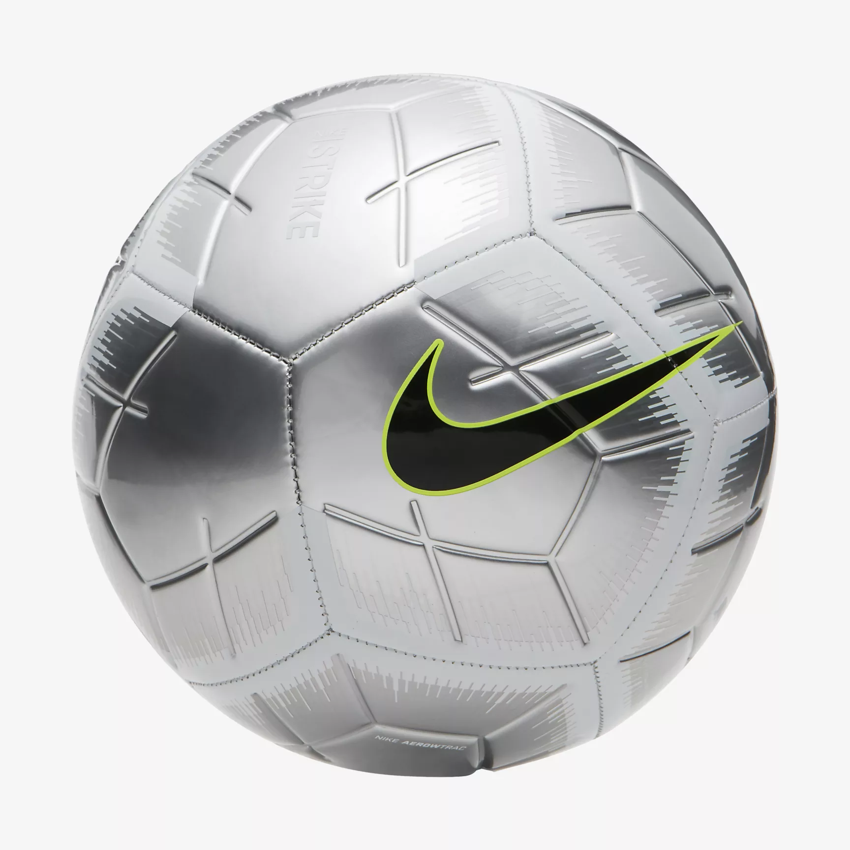 f62de7cd9166 TFC Football - NIKE STRIKE FOOTBALL