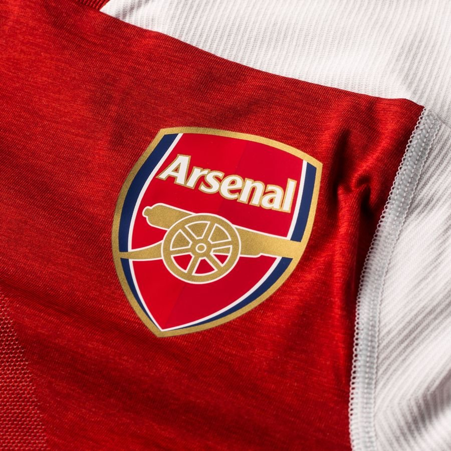 ... ARSENAL FC 18 19 HOME AUTHENTIC JERSEY. Sale In stock. PUMA 936230ed9
