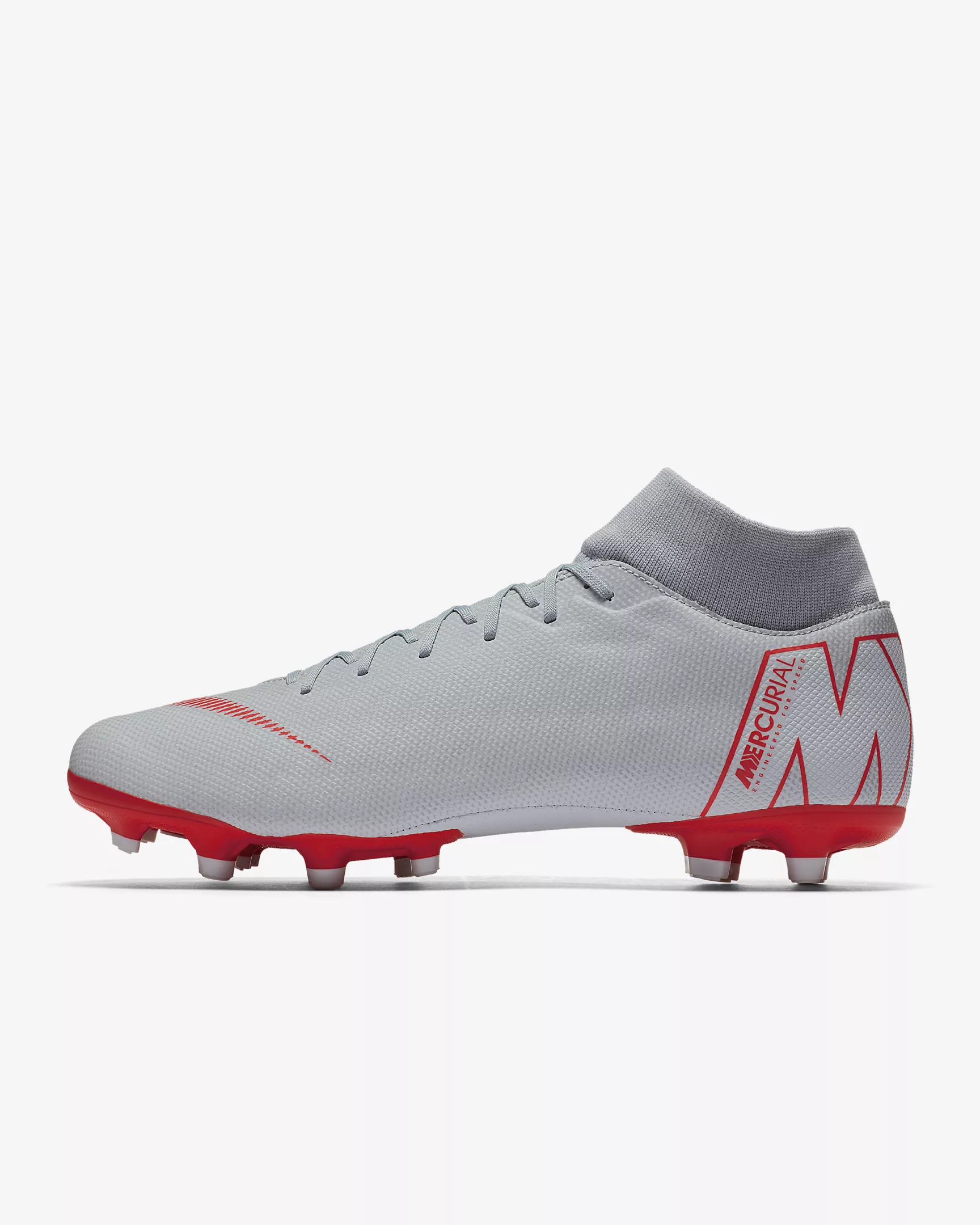 separation shoes 39027 5f0ab MERCURIAL SUPERFLY 6 ACADEMY MG