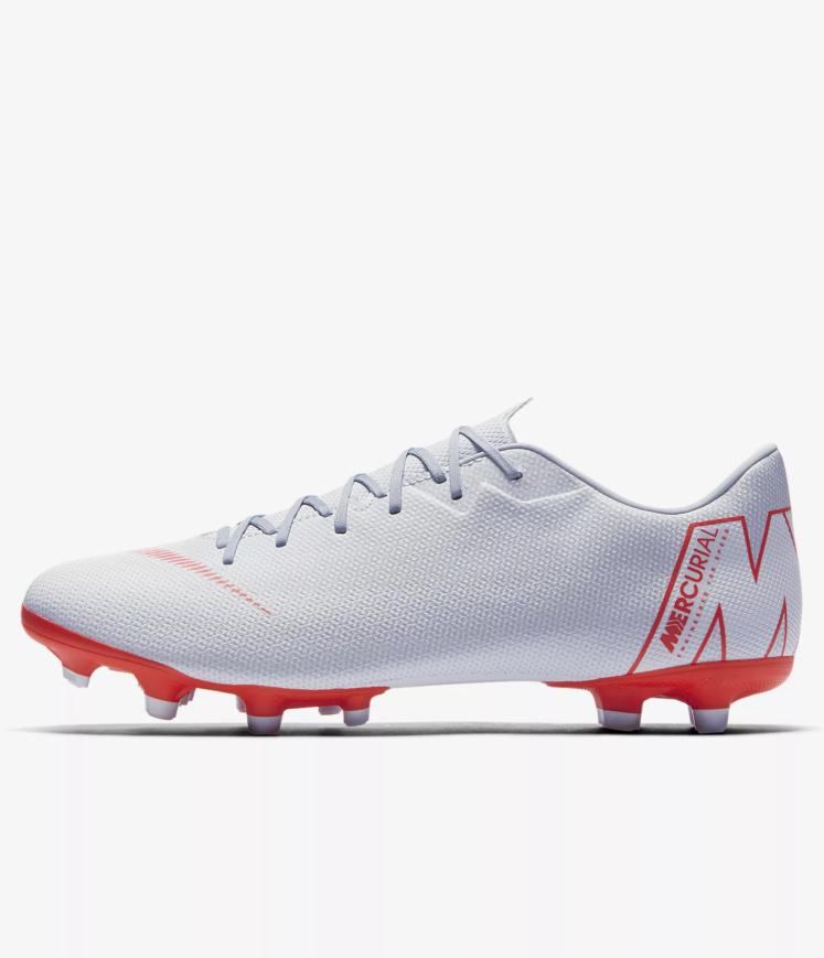 6d50a849d00 FOOTBALL | NIKE | MERCURIAL | MERCURIAL VAPOR 12 ACADEMY MG. Sale In stock