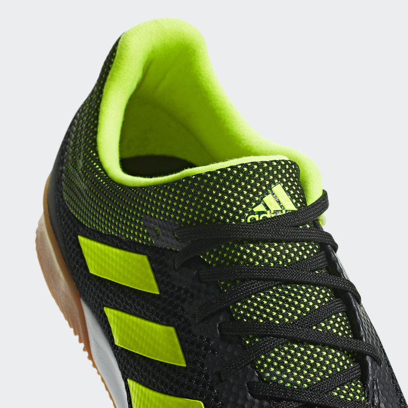 71dbee529e5 TFC Football - ADIDAS COPA 19.3 IN SALA